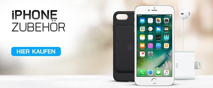 Stone Island Black Iphone 5 6 7 Case New With Tags Ohne RüCkgabe