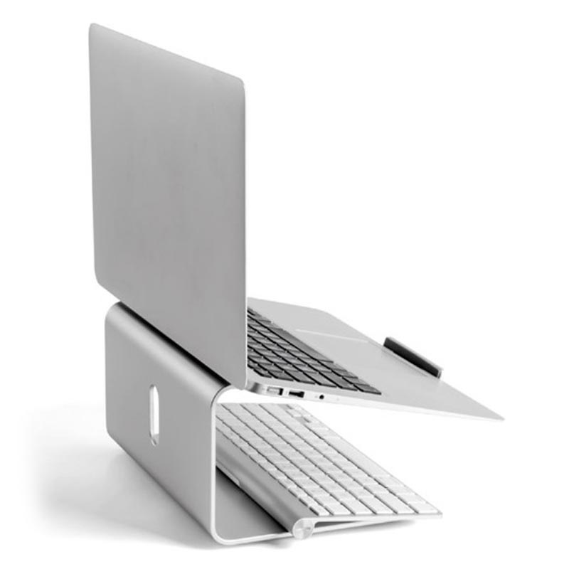 Laptop 360 Grad