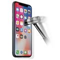 3Sixt Edge to Edge iPhone XR / iPhone 11 Panzerglas - Durchsichtig