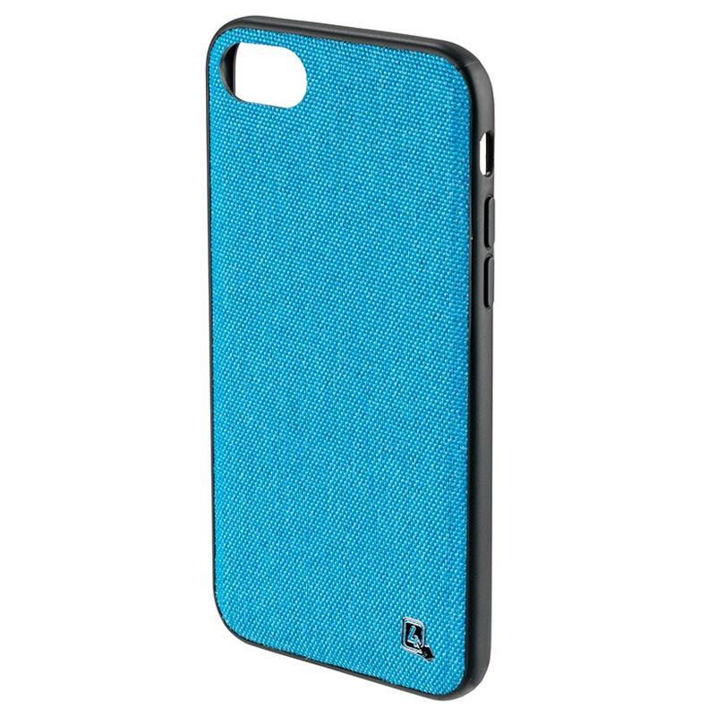 iphone 7 plus iphone 8 plus 4smarts ultimag car case blau. Black Bedroom Furniture Sets. Home Design Ideas