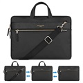 Cartinoe London Style Series Laptoptasche - 13.3""
