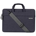 Cartinoe Starry Series Laptoptasche - 13.3""