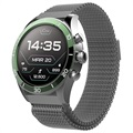 Forever Icon AW-100 AMOLED Smartwatch