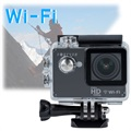 Forever SC-210 Full HD Wi-Fi Action Kamera
