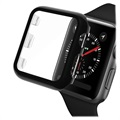 Apple Watch Series 4 Full-Body Protector - 44mm - Schwarz