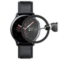 Hat Prince Samsung Galaxy Watch Active2 Panzerglas - 40mm