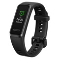 Huawei Band 4 Water-Resistant Fitness-Armband 55024462