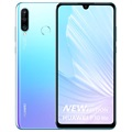 Huawei P30 Lite New Edition - 256GB - Breathing Crystal