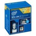 Intel Core i7-4770K BXF80646I74770K Quad Core Processor
