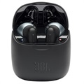 JBL Tune 220TWS In-Ear Bluetooth Ohrhörer