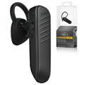Jabra Talk 2 Bluetooth Headset - iOS, Android - Schwarz