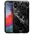 Laut Huex Elements iPhone XS Max TPU Hülle