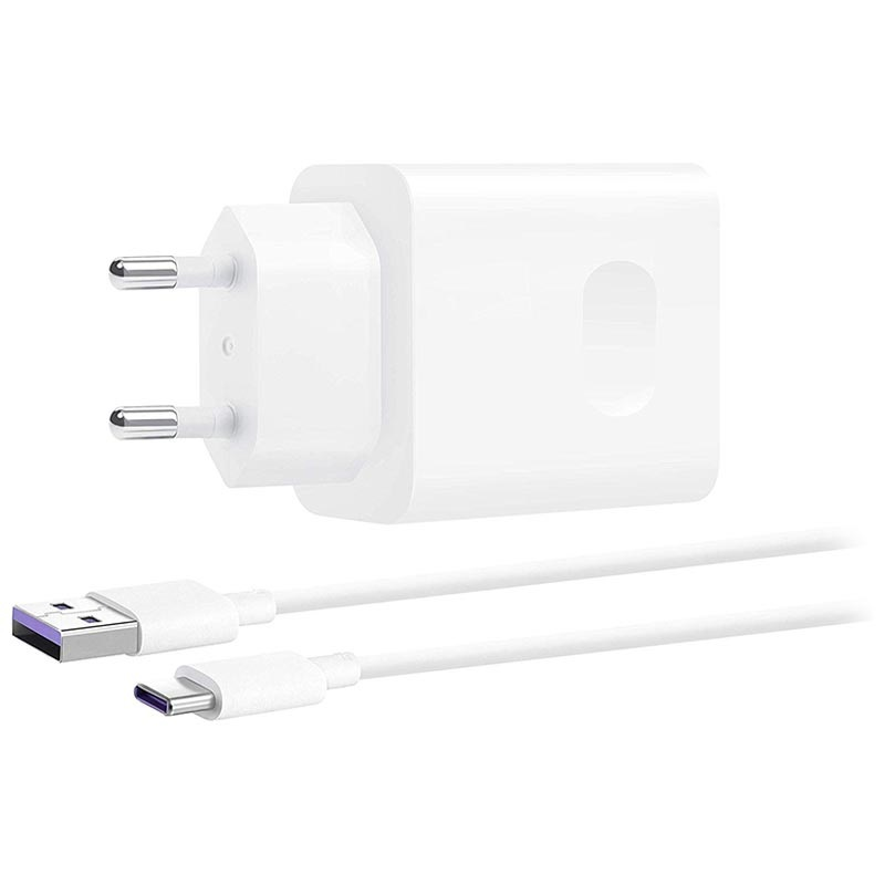 HUAWEI Charger 9V2A White Ladegerät | Alza.at