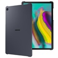 Samsung Galaxy Tab S5e Slim Cover EF-IT720CBEGWW - Schwarz