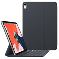 iPad Pro 11 Apple Smart Keyboard Folio MU8G2Z/A - Schwarz