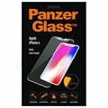 PanzerGlass Case Friendly iPhone X / iPhone XS Schutzglas