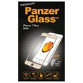 iPhone 7 Plus / iPhone 8 Plus PanzerGlass Premium Displayschutz