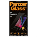 iPhone 6/6S/7/8 PanzerGlass Privacy Displayschutz
