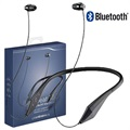 Plantronics BackBeat 100 Wireless Ohrhörer - Schwarz