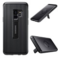 Samsung Galaxy S9 Protective Standing Cover EF-RG960CBEGWW