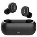 QCY T1C In-Ear True Wireless Stereo Kopfhörer - Bluetooth 5.0