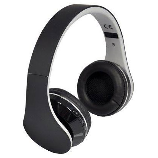 Rebeltec Pulsar Bluetooth Stereo Headset