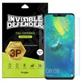 Ringke Invisible Defender Huawei Mate 20 Pro Displayschutzfolie