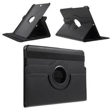 Samsung Tasche 9 7 T810T815 Rotierend Tab S2 Galaxy dCorxeB