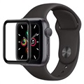 Apple Watch Series 5/4 Panzerglas - 40mm
