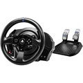 Thrustmaster T300 RS Racing Lenkrad - PS3, PS4, PC