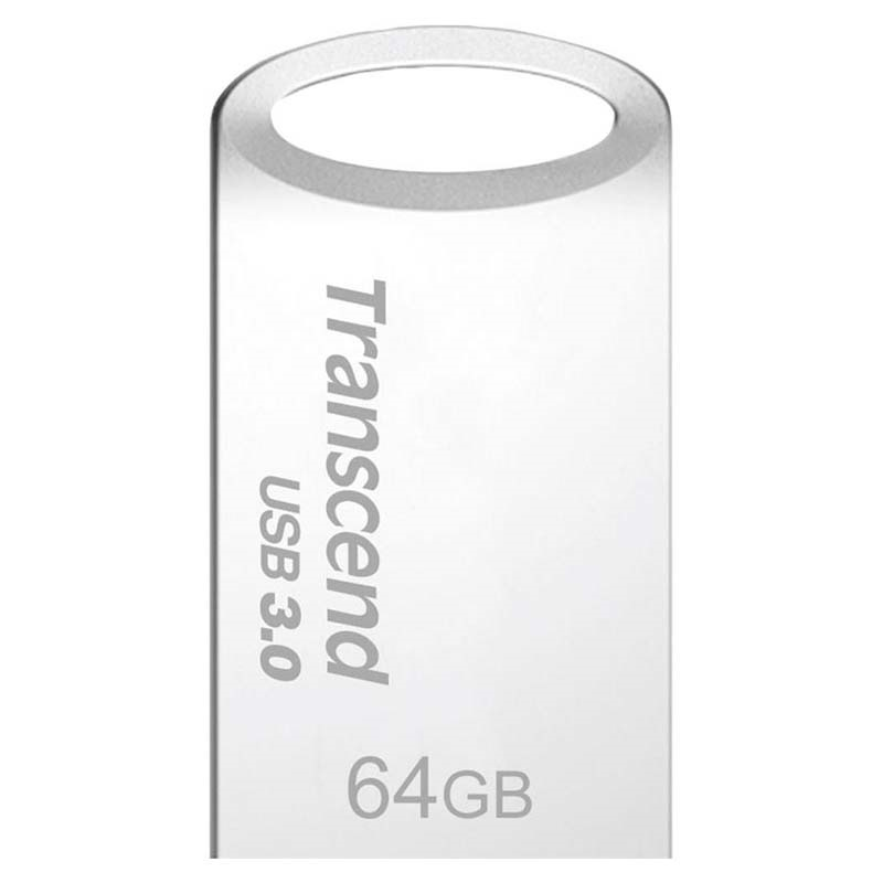 Transcend JetFlash 710S USB Stick