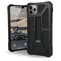 UAG Monarch iPhone 11 Pro Max Hybrid Hülle