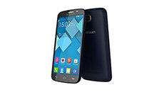 Alcatel One Touch Pop C7 Handy Zubehör