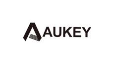 Aukey Bluetooth Accessoires