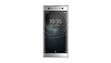 Sony Xperia XA2 Display und Andere Reparaturen