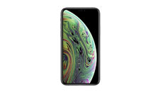 iPhone XS Display und andere Reparaturen