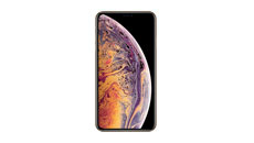 iPhone XS Max Display und andere Reparaturen