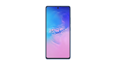 Samsung Galaxy S10 Lite Display und Andere Reparaturen
