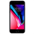 iPhone 8 - 64GB - Spacegrau