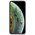 iPhone XS - 512GB - Spacegrau