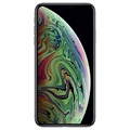 iPhone XS Max - 256GB - Spacegrau
