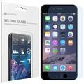 iPhone 6 / 6S 4smarts Second Glass Displayschutz