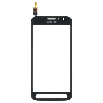 Samsung Galaxy Xcover 4s, Galaxy Xcover 4 Displayglas & Touch Screen