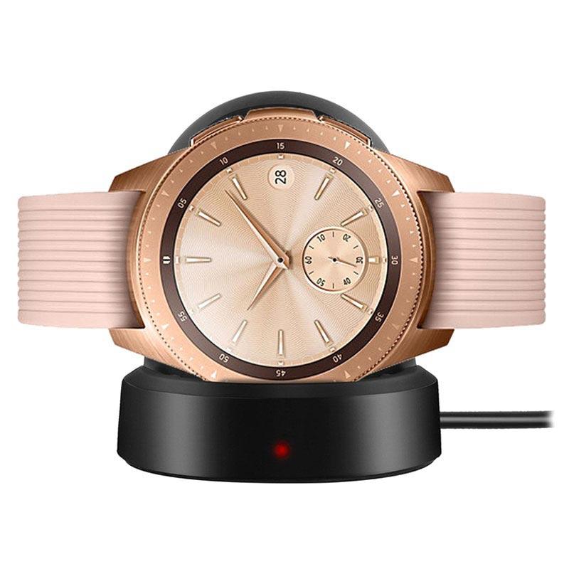 Samsung Dock für Galaxy Watch Active Ladegerät | Alza.at